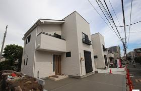 3LDK House in Shibasakicho - Tachikawa-shi
