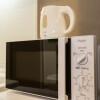 在大阪市淀川区内租赁1R 服务式公寓 的 厨房