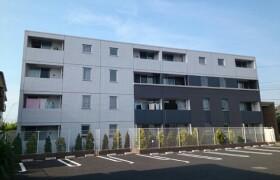 1LDK Mansion in Kadosawabashi - Ebina-shi