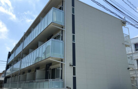 1R Mansion in Otsucho - Yokosuka-shi