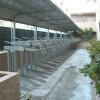 1K Apartment to Rent in Ota-ku Parking
