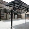 1K Apartment to Rent in Saitama-shi Omiya-ku Common Area