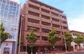 京都市左京区聖護院円頓美町-3LDK{building type}