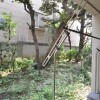 3LDK Apartment to Rent in Bunkyo-ku Garden