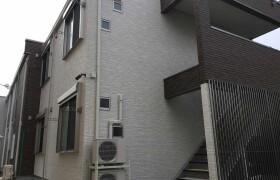 横浜市南区中島町-1K公寓