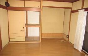 5K {building type} in Uenoshibamukogaokacho - Sakai-shi Nishi-ku