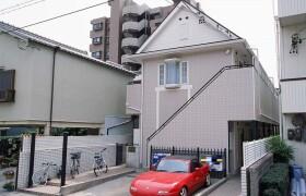1K Apartment in Nakaotai - Nagoya-shi Nishi-ku