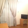 1K Apartment to Rent in Tachikawa-shi Living Room
