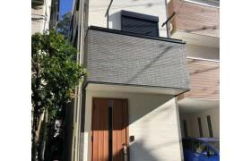 2LDK {building type} in Omorikita - Ota-ku