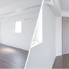 1LDK Apartment to Buy in Shinjuku-ku Living Room