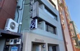 Whole Building {building type} in Toyotamakita - Nerima-ku