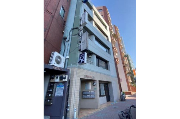 Whole Building Other to Buy in Nerima-ku Exterior