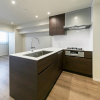 3LDK Apartment to Buy in Bunkyo-ku Interior
