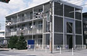 1K Mansion in Nonencho - Himeji-shi