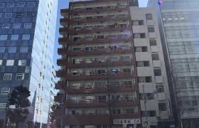1R Mansion in Shiba(1-3-chome) - Minato-ku