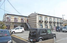 1K Apartment in Kanaokacho - Sakai-shi Kita-ku