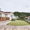 1LDK House to Buy in Isumi-gun Onjuku-machi Garden