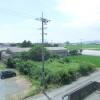 2K Apartment to Rent in Toyohashi-shi Interior