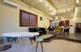Chez Toi Maluki - Guest House in Kawasaki-shi Takatsu-ku