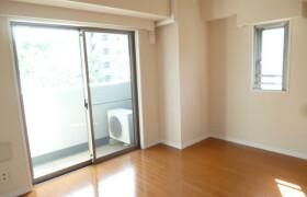 1K Mansion in Nishiwaseda(sonota) - Shinjuku-ku