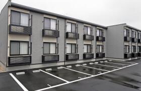 1K Apartment in Oho - Ogori-shi