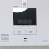 1K Apartment to Rent in Kyoto-shi Yamashina-ku Security