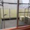 3SLDK Apartment to Buy in Suginami-ku Balcony / Veranda