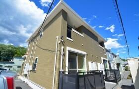 1LDK Apartment in Chigasemachi - Ome-shi