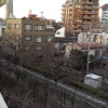 Shared Guesthouse to Rent in Nakano-ku Balcony / Veranda