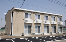 1K Apartment in Terazaki - Sakura-shi