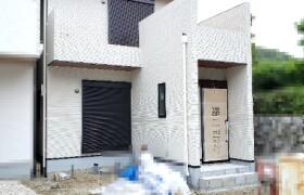 2SLDK {building type} in Matsugasaki goshonochicho - Kyoto-shi Sakyo-ku