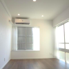 1DK Apartment to Buy in Shibuya-ku Bedroom