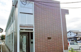1K Apartment in Yawata nakayamacho - Nagahama-shi