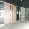 3LDK Apartment to Buy in Shibuya-ku Building Entrance