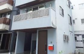 2SLDK House in Yoyogi - Shibuya-ku