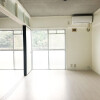 2DK Apartment to Rent in Fukuroi-shi Interior