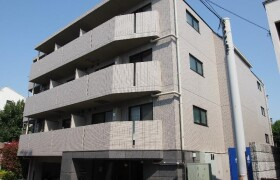 2K Mansion in Saginomiya - Nakano-ku