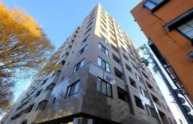 3LDK {building type} in Kajicho - Kyoto-shi Nakagyo-ku