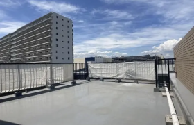 1LDK {building type} in Amanuma - Hiratsuka-shi