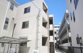 1K Mansion in Kashiocho - Yokohama-shi Totsuka-ku