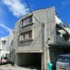 Whole Building Apartment to Buy in Yokohama-shi Isogo-ku Exterior