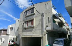 Whole Building {building type} in Yokodai - Yokohama-shi Isogo-ku