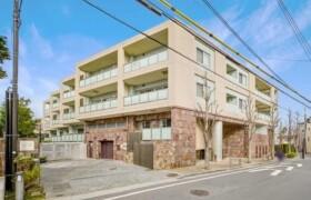 1LDK {building type} in Minami - Meguro-ku