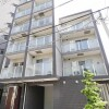 1K Apartment to Rent in Adachi-ku Exterior