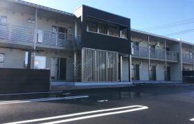 1K Apartment in Tashiro shomachi - Tosu-shi