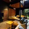 3LDK Hotel/Ryokan to Buy in Kyoto-shi Nakagyo-ku Interior