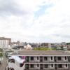 3LDK Apartment to Buy in Sagamihara-shi Minami-ku View / Scenery