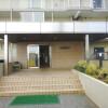 1LDK Apartment to Buy in Itabashi-ku Entrance Hall