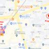 1K Apartment to Buy in Kurume-shi Interior