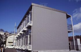 1K Apartment in Sunaoshimachi - Sendai-shi Taihaku-ku